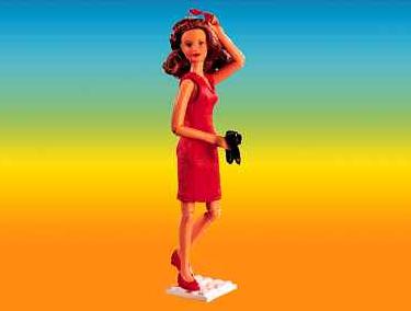 File:Caroline in a red dress.png