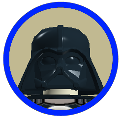 File:Darth VaderHCToken.png