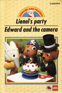Edward-and-friends-series-877-390-c