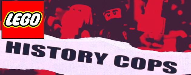 File:History Cops Logo.png