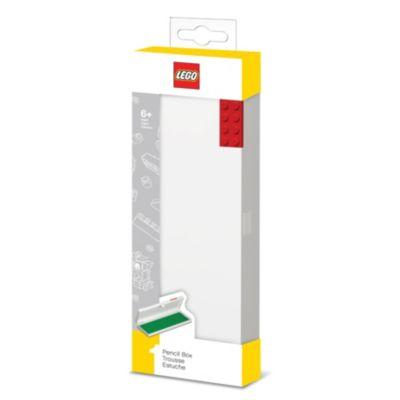 File:LEGO Classic Brick Pencil Case (Red).jpg