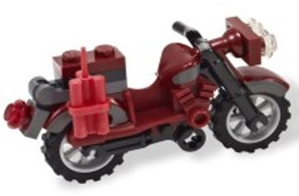 File:Red Motorcycle.jpg