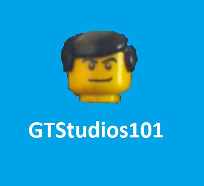 File:GTStudios icon.png