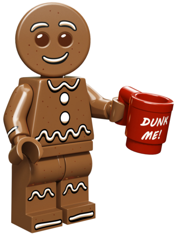 File:Gingy1.png