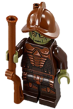 Lego-Neimodian-Soldier
