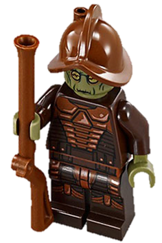 File:Lego-Neimodian-Soldier.png