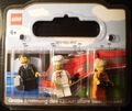 Thumbnail for version as of 20:09, May 21, 2012