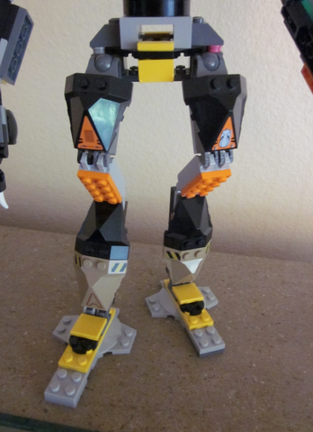 File:Warbot-legs.png