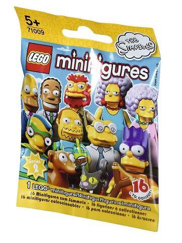 File:71009-simpsons-minifigures-bag-600-600x797.jpg