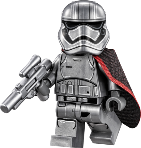 File:Lego Captain Phasma.png