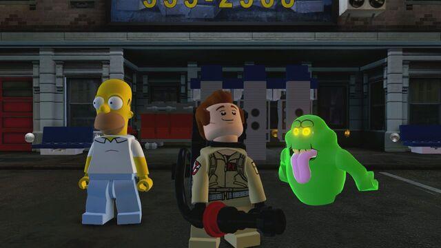 File:Lego dimensions-23.jpg