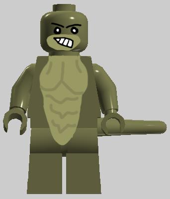 File:Lizard3.png