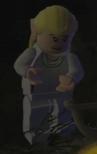 Quest Female Elf