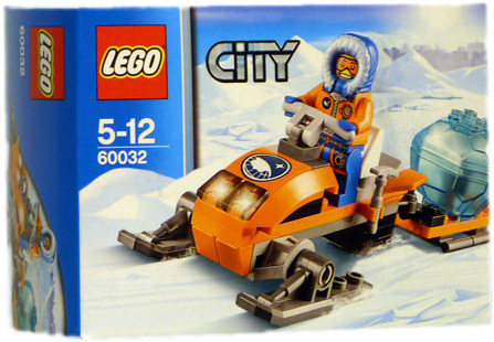 File:SnowmobileCity2014.jpg