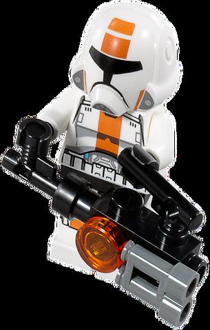 File:2013 Republic Trooper.png