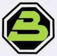 File:Blacktron logo.png