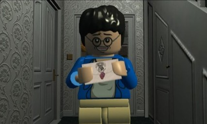 File:LEGO Excited Harry.jpg