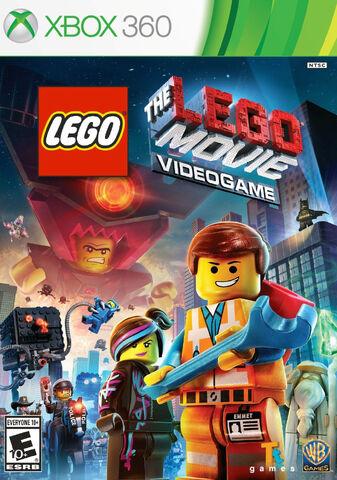 File:Legomovie360jpg-e97f33.jpg