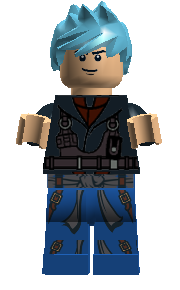 File:Me in LEGO form.png