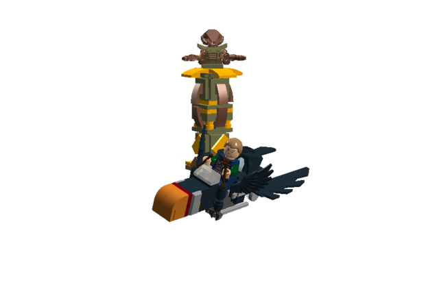 File:Puffin speeder pursuit.png