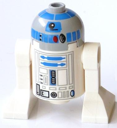 File:R2 (10188).jpg