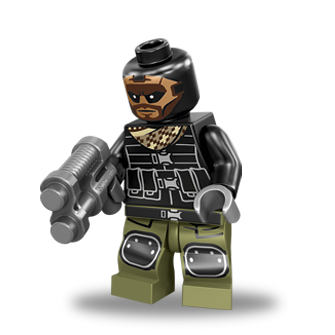 File:TMNT 2HY14 FootSoldier 79116.png