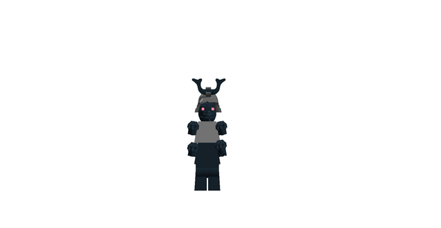 File:The Overlord.png