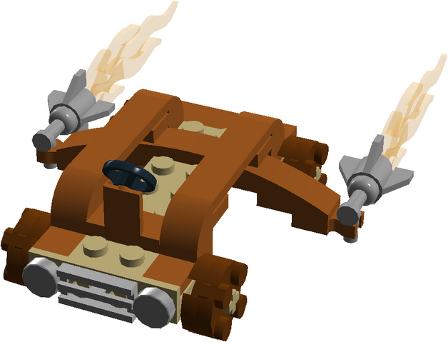 File:The Wooden Flame.png