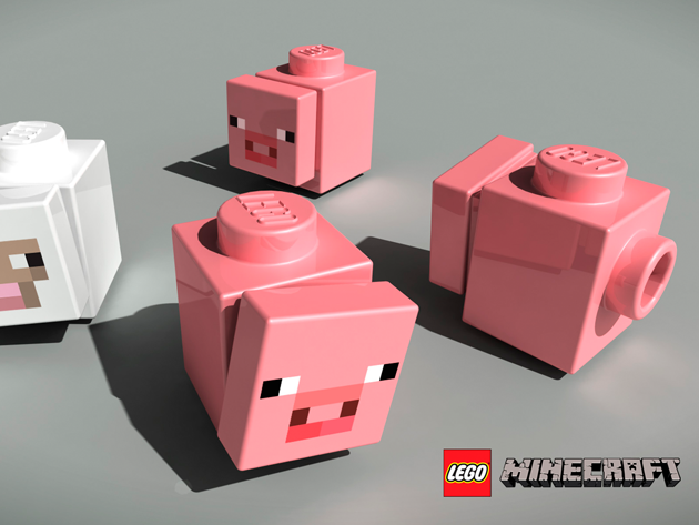 File:2014 lego minecraft.png