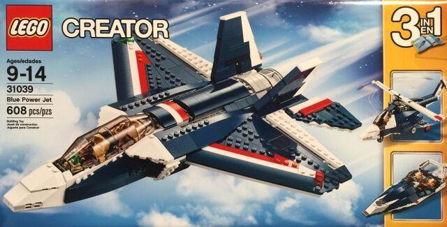 File:31039 Blue Power Jet.jpg
