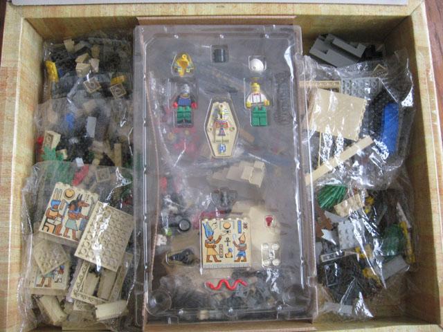 File:5988 Packaging.jpg