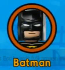 File:Batman Token.png