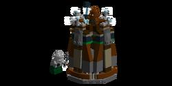 Beaver Defense Tower1