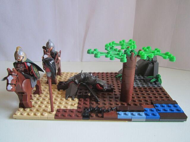 File:Fangorn Forest 004.jpg