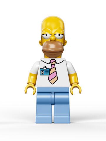 File:Homernew.jpg