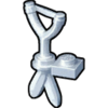 Icon mithril megapult p nxg