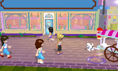 File:LEGO Friends-012.png