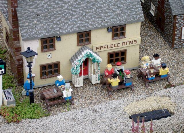 File:Lego Pub.jpg