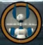Lep droid