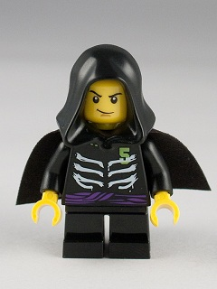 File:Lloyd garmadon.jpg