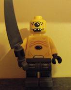 Rathlarr Warrior-2