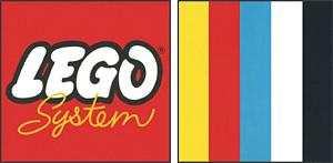 1965 logo