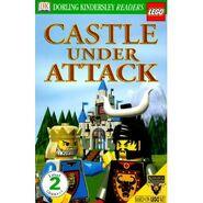 Castleunderattack