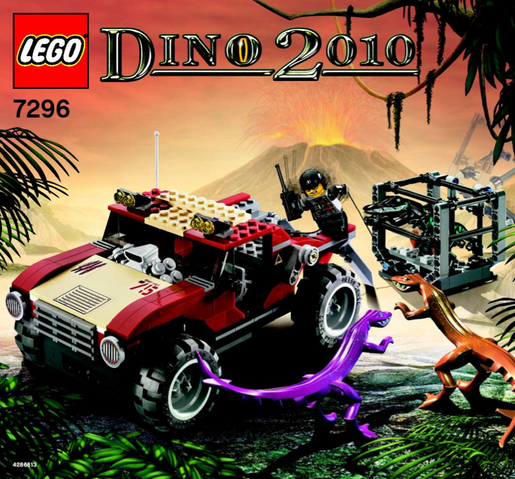 File:Dino Trapper2.png