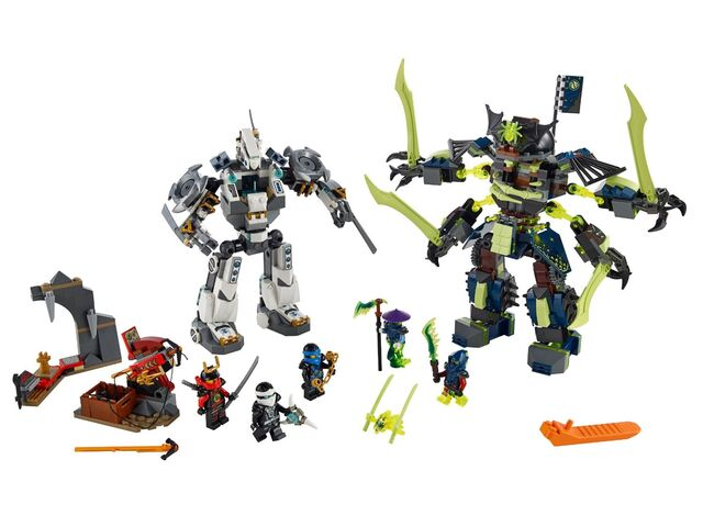File:Lego Ninjago Titan Mech Battle 3.jpg