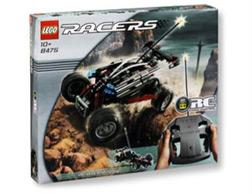 File:Lego rc race buggy.jpg