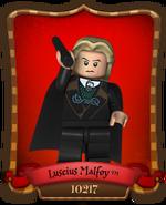 Malfoy10217cg