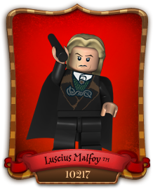 File:Malfoy10217cg.png