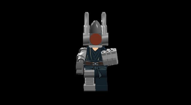 File:Terrorcon for Predacon Blazer-4.png