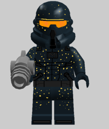 File:The Space Suit.png